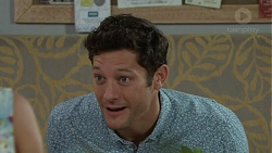 Finn Kelly in Neighbours Episode 7610