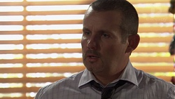 Toadie Rebecchi in Neighbours Episode 7610