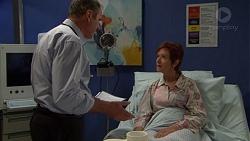 Karl Kennedy, Susan Kennedy in Neighbours Episode 7614