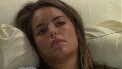 Paige Novak in Neighbours Episode 7614