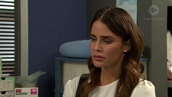 Elly Conway in Neighbours Episode 7614