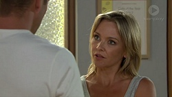 Steph Scully in Neighbours Episode 7615