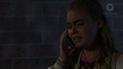 Xanthe Canning in Neighbours Episode 7615