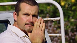Toadie Rebecchi in Neighbours Episode 7618
