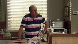 Karl Kennedy in Neighbours Episode 7620