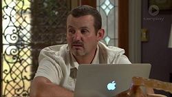 Toadie Rebecchi in Neighbours Episode 7620