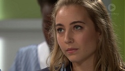 Piper Willis in Neighbours Episode 7621