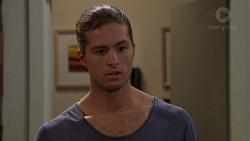 Tyler Brennan in Neighbours Episode 7623