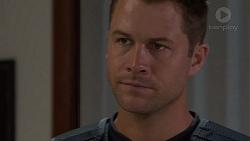 Mark Brennan in Neighbours Episode 7623