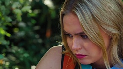 Xanthe Canning in Neighbours Episode 7624