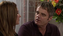 Terese Willis, Gary Canning in Neighbours Episode 7626