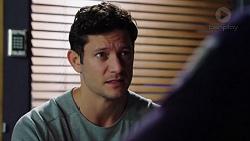 Finn Kelly in Neighbours Episode 7627