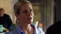 Ellen Crabb in Neighbours Episode 7628