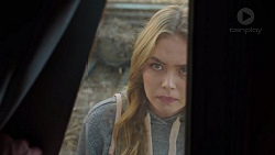 Xanthe Canning in Neighbours Episode 7628