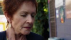 Susan Kennedy in Neighbours Episode 7628