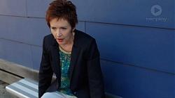 Susan Kennedy in Neighbours Episode 7629