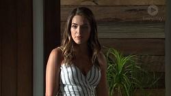 Paige Novak in Neighbours Episode 7629