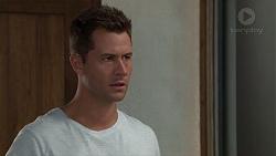 Mark Brennan in Neighbours Episode 7631
