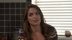 Paige Smith in Neighbours Episode 7631