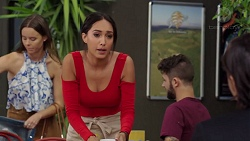Mishti Sharma in Neighbours Episode 7631