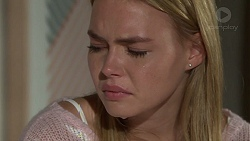 Xanthe Canning in Neighbours Episode 7632