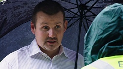 Toadie Rebecchi in Neighbours Episode 7632