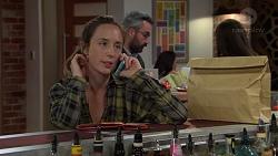 Sonya Mitchell in Neighbours Episode 7632