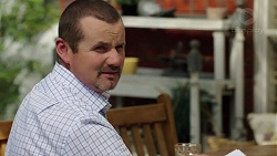 Toadie Rebecchi in Neighbours Episode 7635