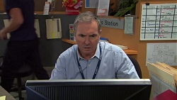 Karl Kennedy in Neighbours Episode 7635