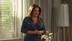 Terese Willis in Neighbours Episode 7637