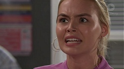 Xanthe Canning in Neighbours Episode 7639