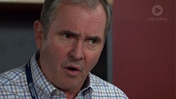 Karl Kennedy in Neighbours Episode 7639