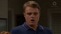 Gary Canning in Neighbours Episode 7646