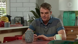 Gary Canning in Neighbours Episode 7647