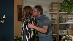 Terese Willis, Gary Canning in Neighbours Episode 7647