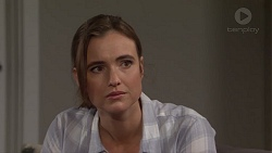 Amy Williams in Neighbours Episode 7654