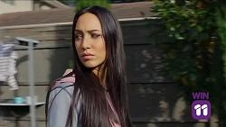 Mishti Sharma in Neighbours Episode 7661