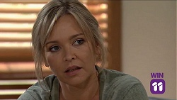 Steph Scully in Neighbours Episode 7661