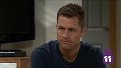 Mark Brennan in Neighbours Episode 7661