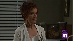 Susan Kennedy in Neighbours Episode 7663