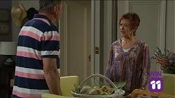 Karl Kennedy, Susan Kennedy in Neighbours Episode 7663