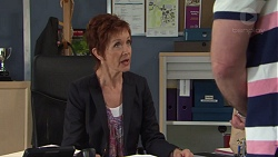 Susan Kennedy in Neighbours Episode 7664