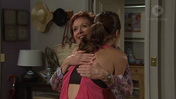 Susan Kennedy, Elly Conway in Neighbours Episode 7664