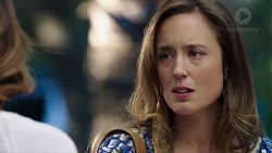 Sonya Rebecchi in Neighbours Episode 7665