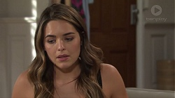 Paige Smith in Neighbours Episode 7665
