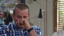 Toadie Rebecchi in Neighbours Episode 7666