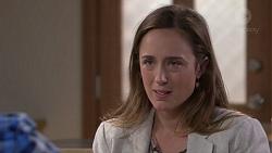 Sonya Mitchell in Neighbours Episode 7666