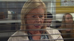 Sheila Canning in Neighbours Episode 7668