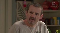 Toadie Rebecchi in Neighbours Episode 7670
