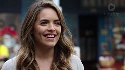Paige Novak in Neighbours Episode 7670